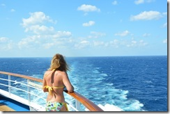 cruise 086