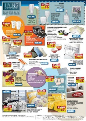 Metrojaya-Amazing-Sales-2011-l-EverydayOnSales-Warehouse-Sale-Promotion-Deal-Discount