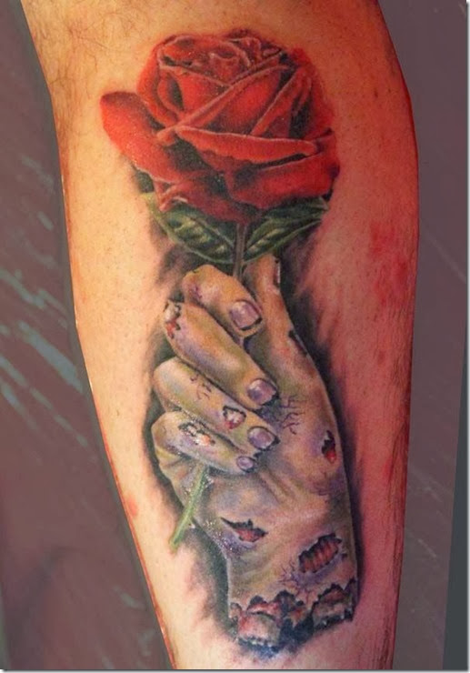awesome-zombie-tattoos-064