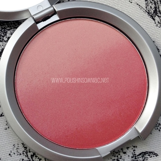 IT Cosmetics CC  Radiance Ombre Blush in Je Ne Sais Quoi