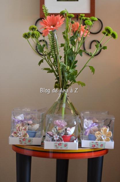 Chá das Flores Bonfa - De Ana à Z - ParteII (10)