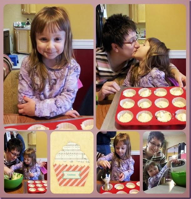 bday cupcakes 2 copy