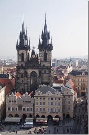 Prague79