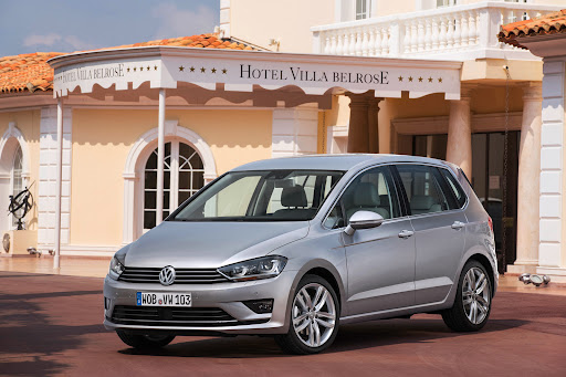 VW-Golf-Sportsvan-09.jpg