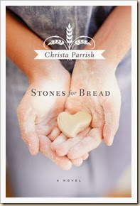 Stones-for-Bread-Parrish-e1380312425756