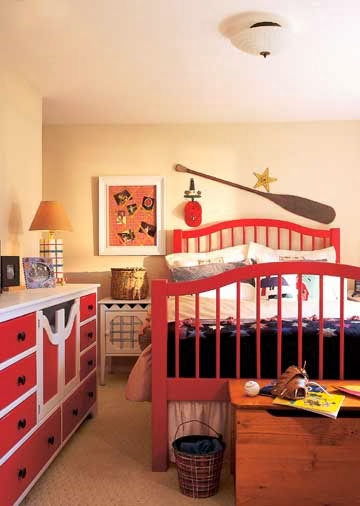 universal-boy-bedroom
