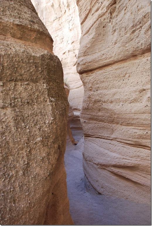 10-17-11 Kasha-Katuwe Tent Rocks NM (150)