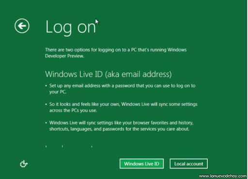 Windows 8 img3