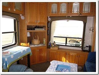 20120816_presquile-camper_004