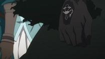 [HorribleSubs] Sword Art Online - 08 [720p].mkv_snapshot_18.45_[2012.08.25_13.12.47]