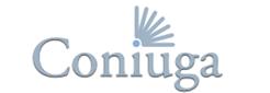 Coniuga - Coniugazione dei verbi - Tempi verbali_1310910041396