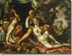 Joachim-Wtewael-Lot-and-his-Daughters-2-