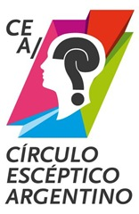 LogoCEA