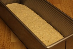 heirloom-millet-pullman-loaf015