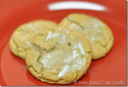 Soft-Ginger-Snap-Cookies_thumb4