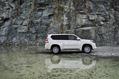 2014-Toyota-Land-Cruiser-Prado-70