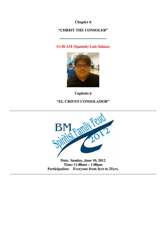BM News 23_2012_0004