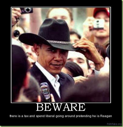 bo cowboy hat