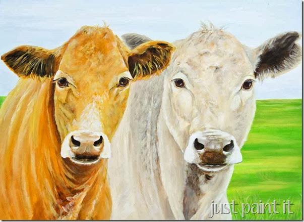 2-cows-web