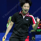 China Open 2011 - Best Of - 111123-1031-rsch1256.jpg