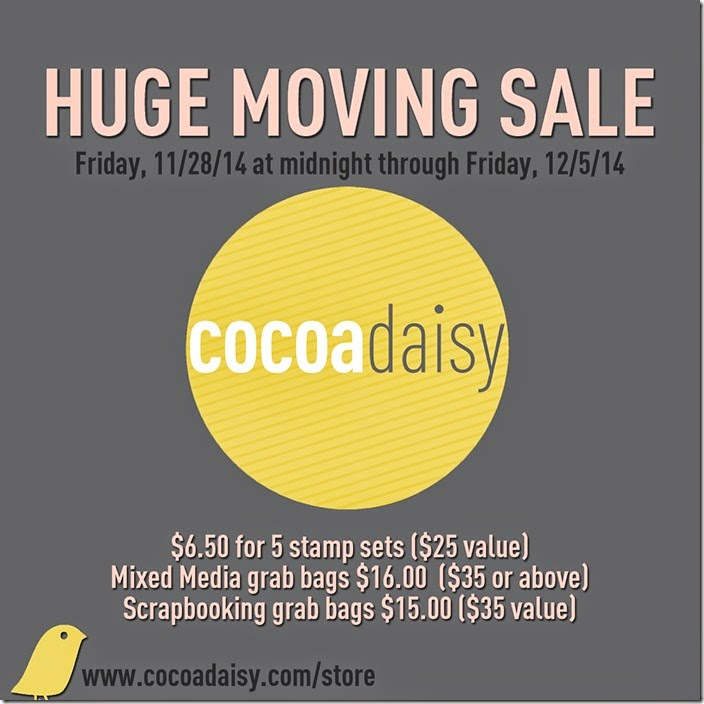 moving-sale-graphic