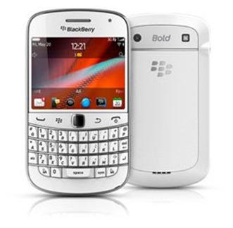 blackberry_bold_9900_white