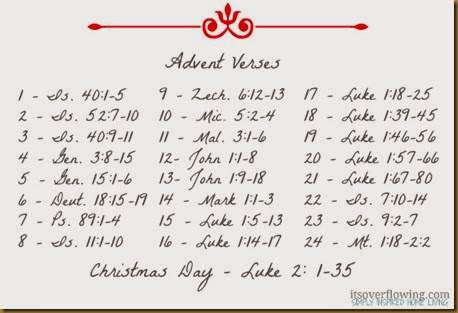 Advent-Tree-with-Free-Corresponding-Verses-Printable-ItsOverflowing