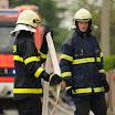 20100625 požár neplachovice 040.jpg