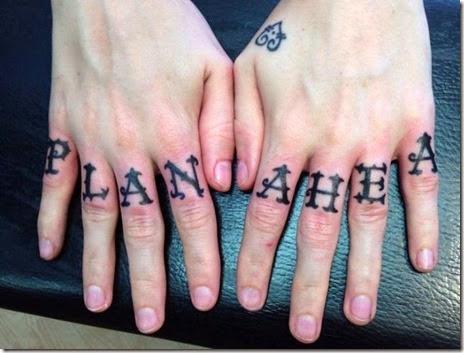 funny-tattoos-016
