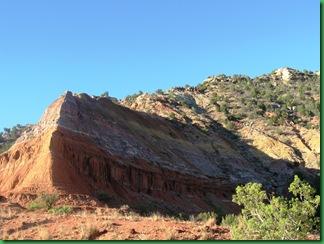 Juniper Trail-Back to Amarillo 036