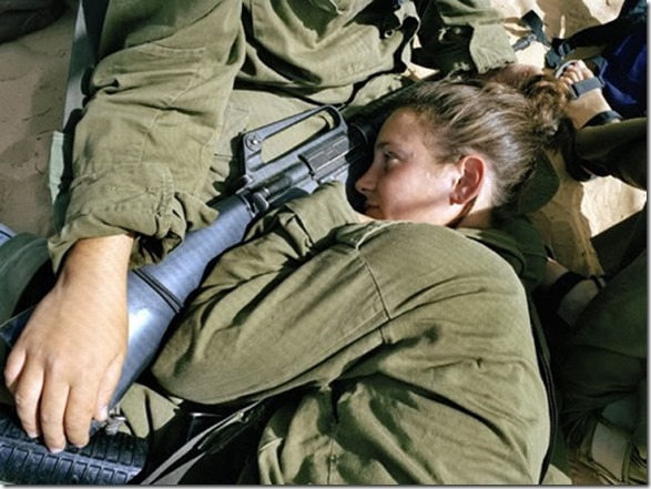 hot-israeli-soldier-38