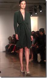 Costello Taglia Spring 2012 (16)
