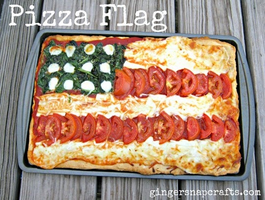 pizza-flag_thumb1