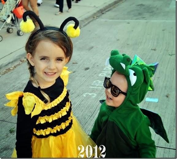 Halloween 2012 083_thumb[1]