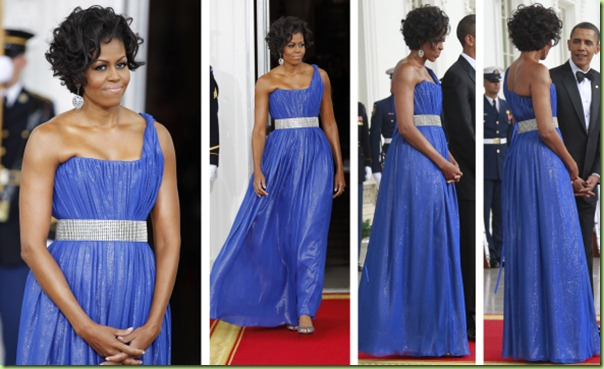 obama_dess_610x387