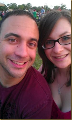 July2011