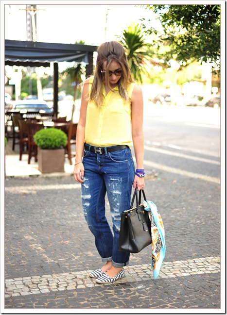 look-do-dia-8-001