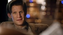 Doctor.Who.2005.7x01.Asylum.Of.The.Daleks.HDTV.x264-FoV.mp4_snapshot_46.58_[2012.09.01_20.02.59]