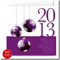 feliz año 2013 (22)