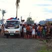 san-jose-tacloban-relief-009.jpg