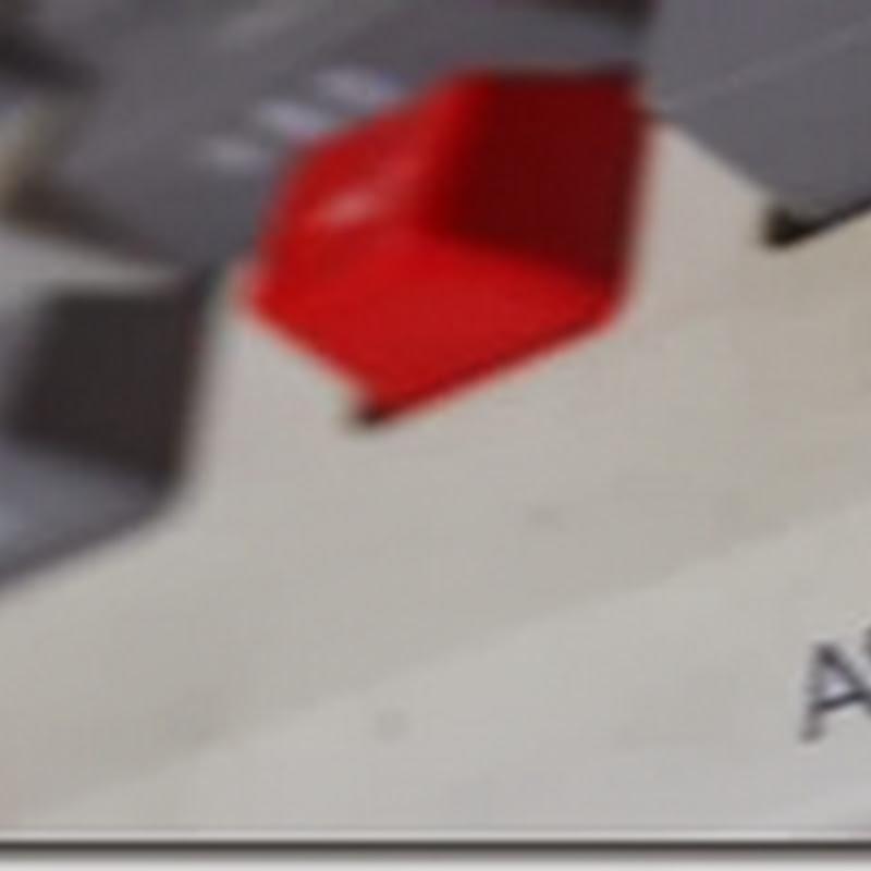 これを機会に親指シフト方式が普及してほしい…(^-^;。【姫野カオルコさん「親指シフトキーボードに支えられ」 直木賞受賞会見】