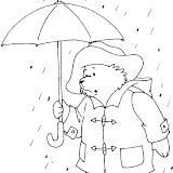 lluvia-12.jpg