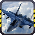 Download F18 3D Fighter Jet Simulator APK for Android Kitkat