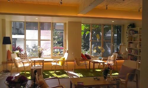 1F咖啡廳-2.jpg