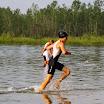 triathlon-20130804-00016.jpg