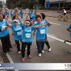unicef10k2014-0397.jpg