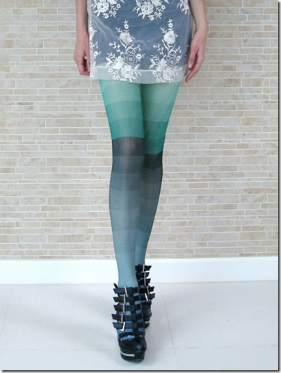 ombre_tights