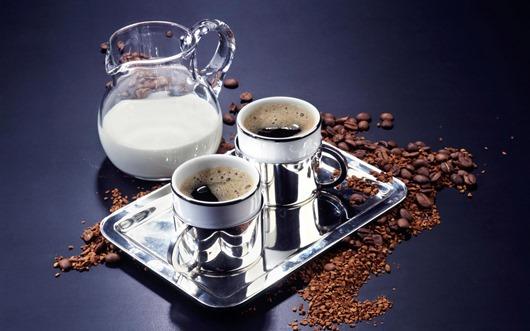 oboi-kofe-s-molokom