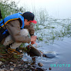 Batnuni Fishing trip 2011 097.JPG