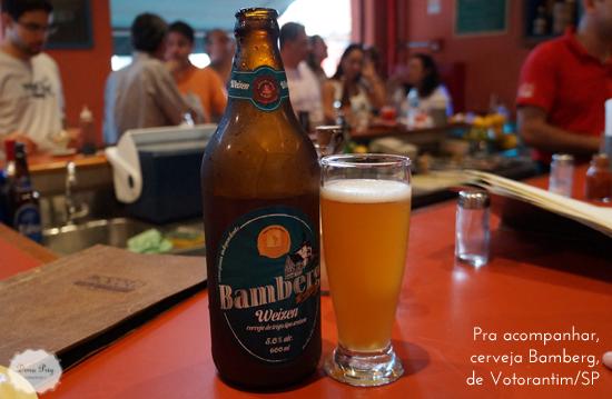 mocoto cerveja bamberg votorantim sp
